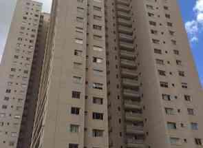 Apartamento, 4 Quartos, 3 Vagas, 4 Suites em Av. das Araucárias, Águas Claras, Águas Claras, DF valor de R$ 1.405.000,00 no Lugar Certo