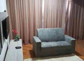 Apartamento, 3 Quartos em Avenida Goias, Centro, Goiânia, GO valor de R$ 0,00 no Lugar Certo
