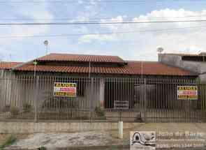 Casa, 3 Quartos, 2 Vagas, 1 Suite para alugar em Rua Archangelo Massaro, Alto da Boa Vista, Londrina, PR valor de R$ 0,00 no Lugar Certo