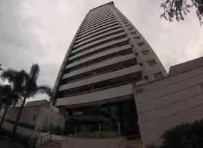 Apartamento, 3 Quartos, 1 Vaga, 1 Suite em Setor Oeste, Goiânia, GO valor de R$ 325.000,00 no Lugar Certo