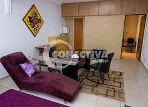 Sala, 1 Vaga em Rua 4, Centro, Goiânia, GO valor de R$ 85.000,00 no Lugar Certo