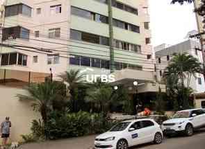 Apartamento, 3 Quartos, 1 Vaga, 1 Suite em Avenida T 4, Setor Bueno, Goiânia, GO valor de R$ 290.000,00 no Lugar Certo