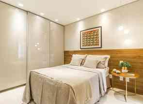 Apartamento, 3 Quartos, 2 Vagas, 1 Suite em Sqnw 107, Noroeste, Brasília/Plano Piloto, DF valor de R$ 929.000,00 no Lugar Certo