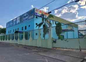 Galpão para alugar em Quadra 1 Conjunto B, Núcleo Bandeirante, Núcleo Bandeirante, DF valor de R$ 25.000,00 no Lugar Certo