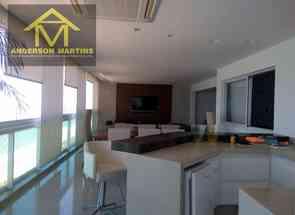 Apartamento, 4 Quartos, 4 Vagas, 3 Suites em Avenida Estudante José Júlio de Souza, Itapoã, Vila Velha, ES valor de R$ 3.150.000,00 no Lugar Certo