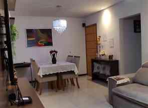 Apartamento, 3 Quartos, 2 Vagas, 1 Suite em Rua Papa Paulo VI, Inconfidentes, Contagem, MG valor de R$ 510.000,00 no Lugar Certo