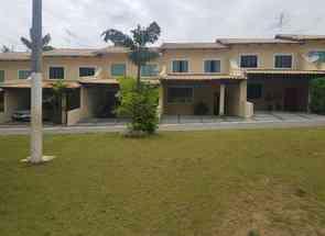 Casa em Condomínio, 3 Quartos, 4 Vagas, 1 Suite em Parque Amazônia, Goiânia, GO valor de R$ 430.000,00 no Lugar Certo