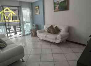 Apartamento, 3 Quartos, 2 Vagas, 1 Suite em Av. Estudante José Júlio de Souza, Praia de Itaparica, Vila Velha, ES valor de R$ 500.000,00 no Lugar Certo