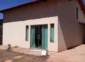 Casa, 2 Quartos, 1 Vaga, 1 Suite em Alto da Boa Vista, Sobradinho, DF valor de R$ 315.000,00 no Lugar Certo