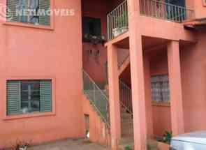 Casa, 4 Quartos, 2 Vagas, 1 Suite em Jardim Canadá, Nova Lima, MG valor de R$ 1.000.000,00 no Lugar Certo