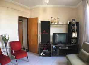 Apartamento, 2 Quartos, 2 Vagas, 1 Suite em Viriato Alexandrino de Melo, Guarujá, Betim, MG valor de R$ 280.000,00 no Lugar Certo