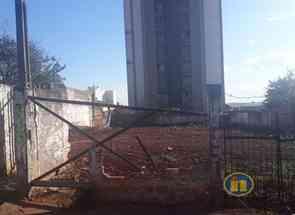 Lote em Vila Nova, Londrina, PR valor de R$ 320.000,00 no Lugar Certo
