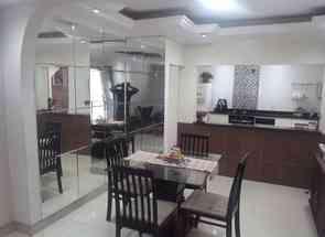 Casa, 4 Quartos, 3 Vagas, 1 Suite em Qr 02 Conj e, Candangolândia, Candangolândia, DF valor de R$ 700.000,00 no Lugar Certo