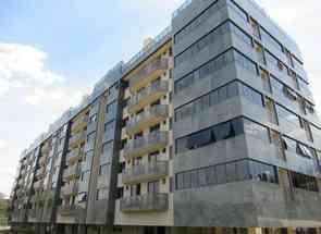 Apartamento, 3 Quartos, 2 Vagas, 1 Suite em Sqn 211, Asa Norte, Brasília/Plano Piloto, DF valor de R$ 1.350.000,00 no Lugar Certo