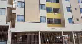 Apartamentos e Casas para alugar em Sobradinho - DF no LugarCerto