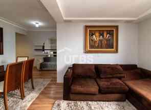 Apartamento, 2 Quartos, 2 Vagas, 1 Suite em Rua 1040, Pedro Ludovico, Goiânia, GO valor de R$ 270.000,00 no Lugar Certo