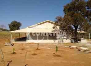 Chácara em Entre Bela Vista e Hidrolândia, Zona Rural, Bela Vista de Goiás, GO valor de R$ 350.000,00 no Lugar Certo