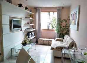 Apartamento, 2 Quartos, 1 Vaga em Rua Joaquim Pereira, Santa Branca, Belo Horizonte, MG valor de R$ 179.000,00 no Lugar Certo
