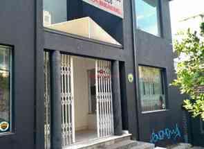 Casa Comercial, 5 Quartos, 4 Vagas em Caraça, Serra, Belo Horizonte, MG valor de R$ 1.600.000,00 no Lugar Certo