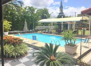 Casa em Condomínio, 4 Quartos, 1 Suite em Aldeia, Camaragibe, PE valor de R$ 1.200.000,00 no Lugar Certo