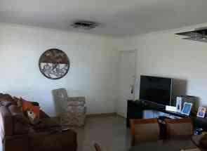 Apartamento, 4 Quartos, 2 Vagas, 1 Suite em Rua Paulo Piedade Campos, Estoril, Belo Horizonte, MG valor de R$ 420.000,00 no Lugar Certo