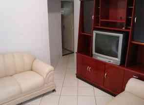 Casa, 4 Quartos em Rua Dona Gercina Borges Teixeira, Ilda, Aparecida de Goiânia, GO valor de R$ 330.000,00 no Lugar Certo