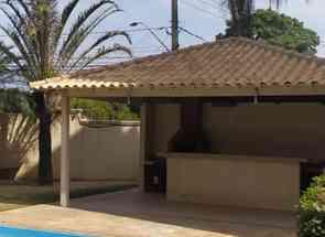 Apartamento, 2 Quartos, 1 Vaga em Rua Joaquim José, Fonte Grande, Contagem, MG valor de R$ 180.000,00 no Lugar Certo