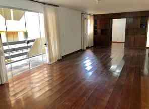 Apartamento, 3 Quartos, 2 Vagas, 1 Suite em Rua 14, Setor Oeste, Goiânia, GO valor de R$ 390.000,00 no Lugar Certo