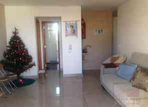 Cobertura, 4 Quartos, 4 Vagas, 1 Suite em Buritis, Belo Horizonte, MG valor de R$ 1.190.000,00 no Lugar Certo