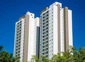 Apartamento, 2 Quartos, 2 Vagas, 1 Suite em Rua Antônio Pisicchio, Gleba Palhano, Londrina, PR valor de R$ 0,00 no Lugar Certo