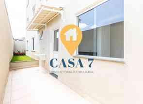 Apartamento, 2 Quartos, 1 Suite em Rua Magi Salomon, Salgado Filho, Belo Horizonte, MG valor de R$ 399.782,00 no Lugar Certo
