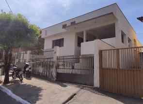 Casa, 4 Quartos, 4 Vagas, 1 Suite em Av Maranhão, Esplanada, Rio Quente, GO valor de R$ 650.000,00 no Lugar Certo