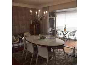 Apartamento, 3 Quartos, 4 Vagas, 1 Suite em Vila Santa Catarina, São Paulo, SP valor de R$ 904.000,00 no Lugar Certo