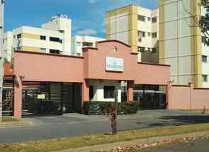 Apartamento, 3 Quartos, 2 Vagas, 1 Suite em Parque Flamboyant, Aparecida de Goiânia, GO valor de R$ 210.000,00 no Lugar Certo