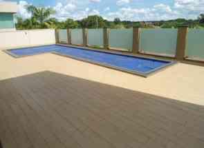 Casa em Condomínio, 4 Quartos, 4 Vagas, 4 Suites em Residencial Granville, Goiânia, GO valor de R$ 2.250.000,00 no Lugar Certo