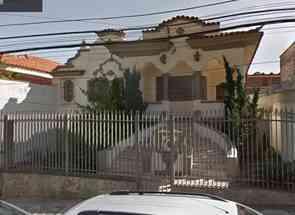 Casa Comercial, 4 Quartos, 3 Vagas para alugar em Floresta, Belo Horizonte, MG valor de R$ 5.700,00 no Lugar Certo