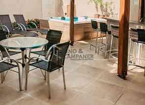 Casa, 3 Quartos em R. Bélgica, Igapó, Londrina, PR valor de R$ 555.000,00 no Lugar Certo