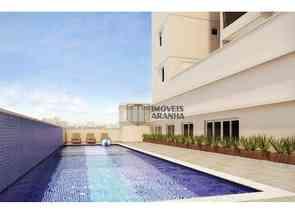 Apartamento, 3 Quartos, 1 Vaga, 1 Suite em Vila Guarani(zona Sul), São Paulo, SP valor de R$ 634.000,00 no Lugar Certo