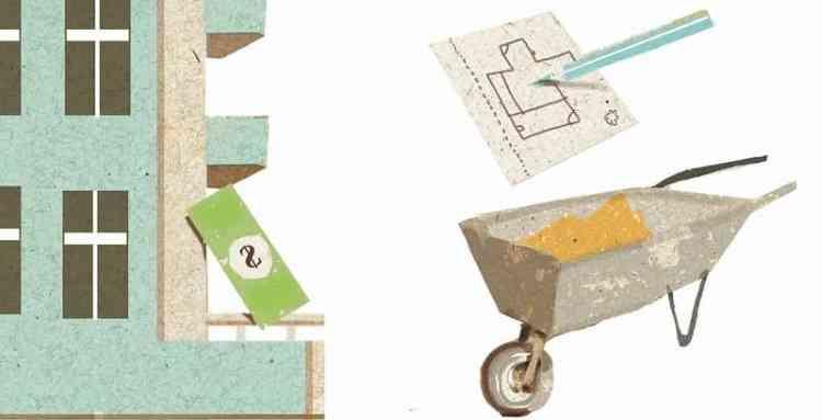 Ilustração EM
