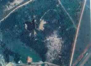 Chácara em Zona Rural, Formosa, GO valor de R$ 480.000,00 no Lugar Certo