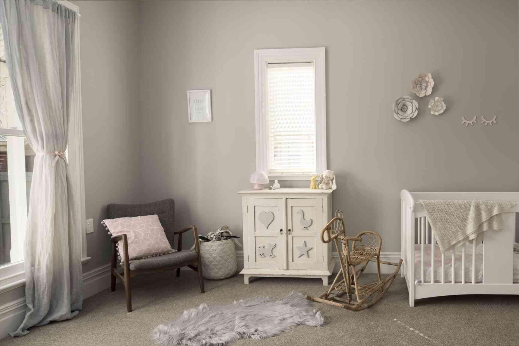 Temas para quarto de bebê masculino - Pixabay