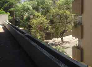 Andar para alugar em Rua Alvarenga Peixoto, Lourdes, Belo Horizonte, MG valor de R$ 8.500,00 no Lugar Certo