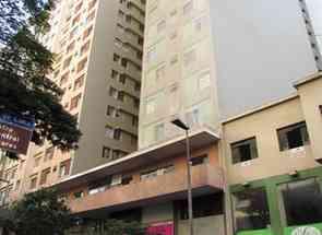 Apartamento, 1 Quarto para alugar em Avenida Augusto de Lima, Centro, Belo Horizonte, MG valor de R$ 700,00 no Lugar Certo