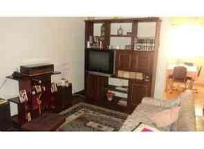 Casa, 4 Quartos, 1 Vaga, 2 Suites em Ana Lúcia, Sabará, MG valor de R$ 550.000,00 no Lugar Certo