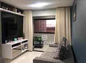 Apartamento, 2 Quartos, 2 Vagas, 1 Suite em Avenida Napoli, Residencial Eldorado, Goiânia, GO valor de R$ 265.000,00 no Lugar Certo