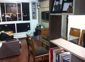 Apartamento, 1 Quarto, 1 Vaga em Avenida das Araucárias, Sul, Águas Claras, DF valor de R$ 199.000,00 no Lugar Certo