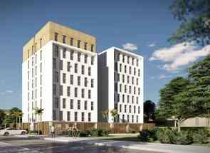 Apartamento, 2 Quartos em Qs 629, Samambaia Sul, Samambaia, DF valor de R$ 139.000,00 no Lugar Certo