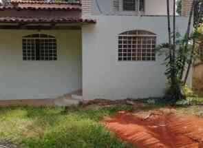 Casa em Condomínio, 3 Quartos em Residencial Itaipu Quadra 40, Residencial Itaipú, São Sebastião, DF valor de R$ 380.000,00 no Lugar Certo