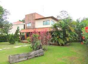 Casa em Condomínio, 3 Quartos, 2 Vagas, 2 Suites em Aldeia, Camaragibe, PE valor de R$ 720.000,00 no Lugar Certo