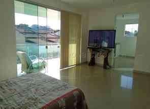 Casa, 4 Quartos, 4 Vagas, 2 Suites em Vila Brasília, Aparecida de Goiânia, GO valor de R$ 590.000,00 no Lugar Certo